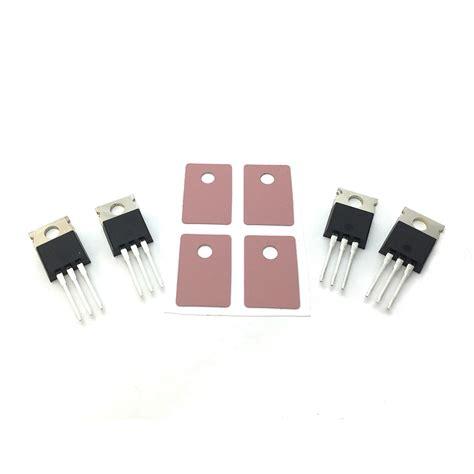 igbt transistor kit igbt transistor kit 28 images igbt module fuji 1mbh60 100 digiware store 2sk3564 mosfet