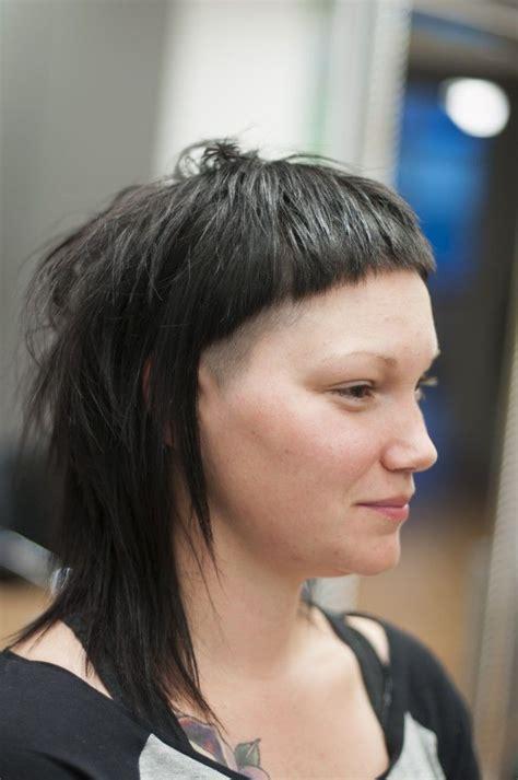 zef haircuts 17 best images about shtuff on pinterest dreads punk