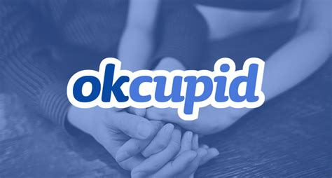 okcupid mobile app 5 popular dating apps techahead