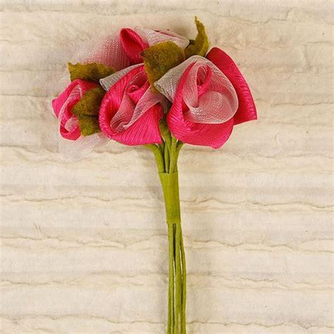 fiori bomboniere fiori artificiali per bomboniere composizioni di fiori