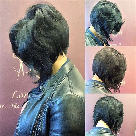 popular crinkle hairstyles 512 best images about long short hair on pinterest