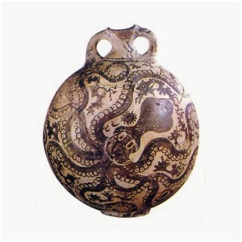 vasi cretesi arte semplice e poi l arte cretese e le ceramiche dei