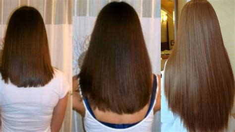 how to your 3 year how to grow hair faster 2 3 inches in a week food in 5 minutes