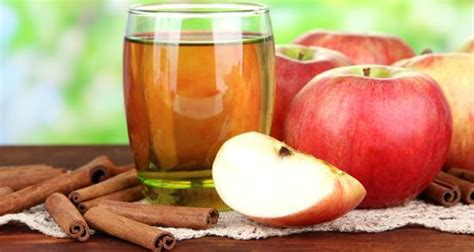 Does Apple Cinnamon Water Detox Work by Want To Lose Weight Time To Switch To Apple Cinnamon