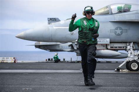 ryan boatswain 140615 n cw598 020 navy live