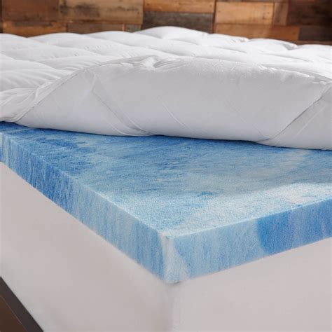 Best Mattress Topper For Side Sleepers by Best Tempurpedic Mattress For Side Sleepers Best Memory