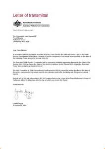 transmittal letter template letter of transmittal exle transmittal letter 2 jpg