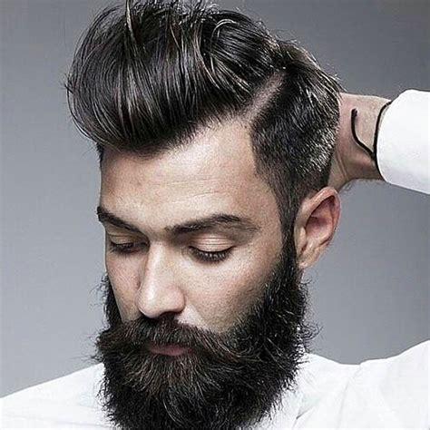 sakallı erkeklerin sahip oldukları karizma ile kadınları