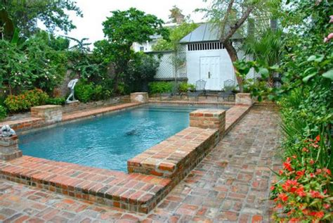 pool in backyard 6 latest trends in decorating and upgrading backyard