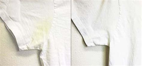 how to wash white clothes with color housekeeping spick and span housecleaning tips and