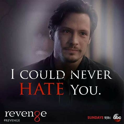 i could never hate you quotes the 25 best revenge series ideas on pinterest revenge