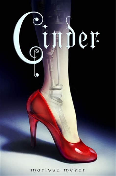 brm a mechanics tale books joint review cinder by marissa meyer the book