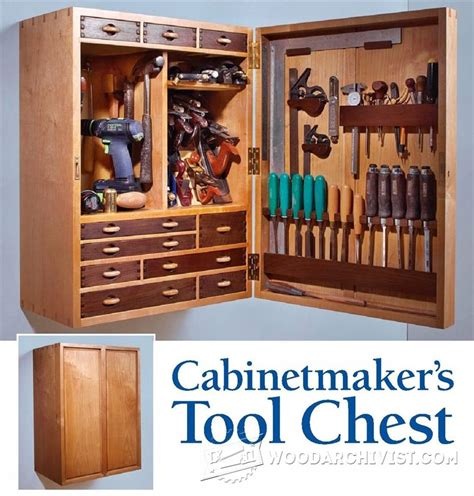 Wooden Tool Storage Cabinet Plans by 1553 Tool Storage Cabinet Plans Woodarchivist