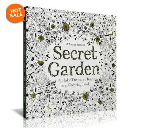 secret garden coloring book korean korean coloring book secret garden animal kingdom