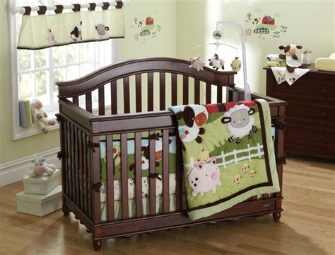 unique baby crib bedding the unique baby boy crib bedding ideas for your nursery