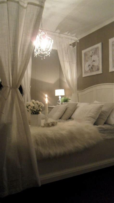 the most romantic bedrooms romantik yatak odası dekorasyon 214 rnekleri dekoloji ev