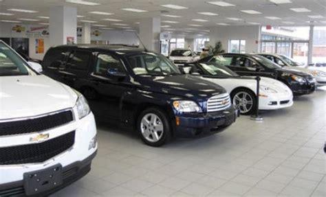 Atlantic Chevrolet Cadillac by Atlantic Chevrolet Cadillac Bay Shore Ny 11706 5914 Car