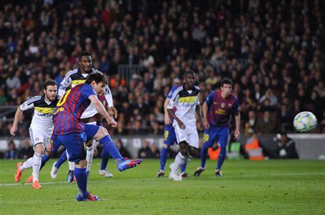 fc barcelona v chelsea fc uefa chions league semi lionel messi photos fc barcelona v chelsea fc uefa