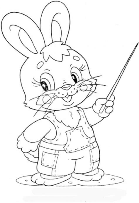 Coloring Pages For 12 Year Olds Intended For Wish Cool Coloring Pages For 12 Year Olds