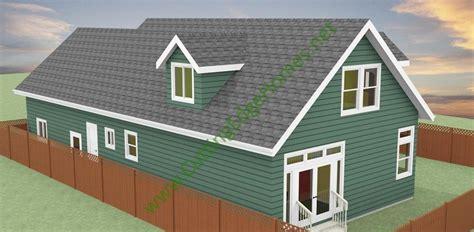 custom cape cod house plans custom cape cod house plans 28 images cape cod house plans home style plan cedar