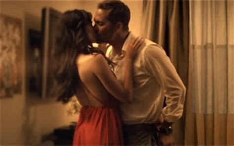genesys after hours trailer of paul walker s hours