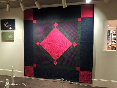 17 best images about amish quilts on ohio