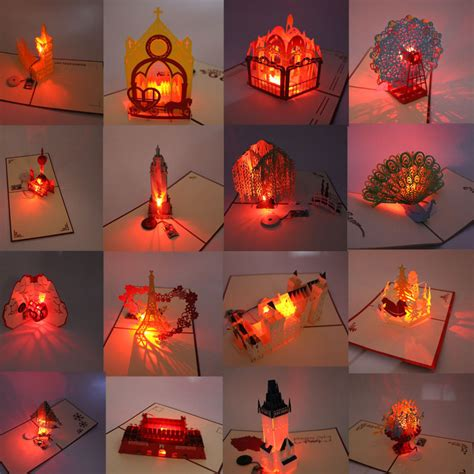 shorten led christmas lights christmas handmade cards promotion shop for promotional
