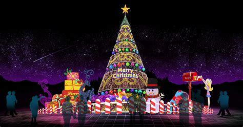 christmas holiday christmas tree holiday wonder holiday wonder