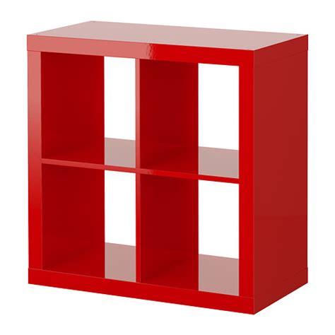scaffali ikea expedit mobili accessori e decorazioni per l arredamento della