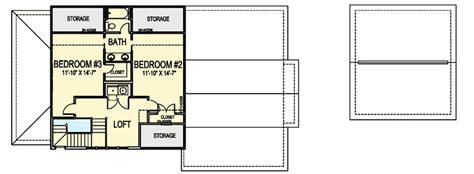 little big house plans little big house plan 30016rt architectural designs