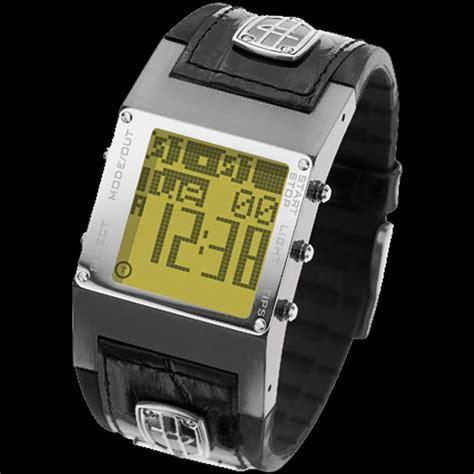 Diesel Dz 4214 Black Chain 1 diesel necklace diesel watches diesel watches