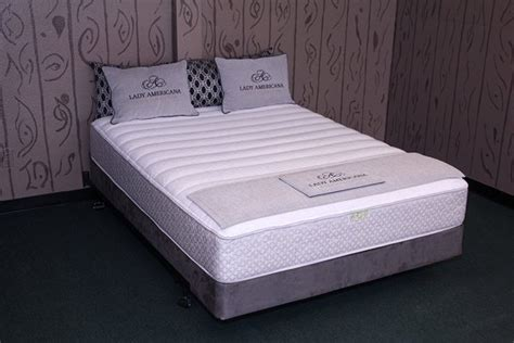 Americana Mattress Prices by Americana Mattress Reviews Collections Features And Benefits