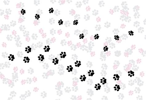 Paw Print Powerpoint Template Quick Tip How To Create A Simple Paw Print Scatter Brush In Adobe Paw Print Powerpoint Template