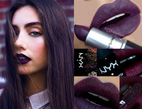 Lipstik Nyx Warna Stockholm kode diskon kode voucher nyx indonesia februari 2019