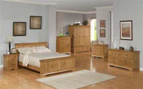 oak bedroom furniture for more pictures and design ideas visit my http