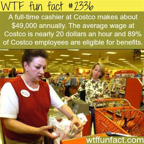 Cashier At Costco by Best 25 Costco Employee Benefits Ideas On Walmart Stores Sen Bernie Sanders And