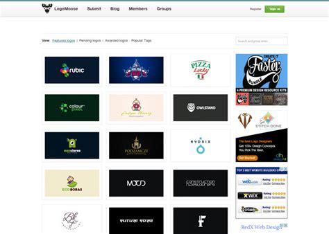 design inspiration search engine 10 best places for logo design inspiration