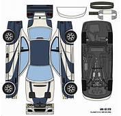 Bmw M3 GTR By Pullerwhip On DeviantArt