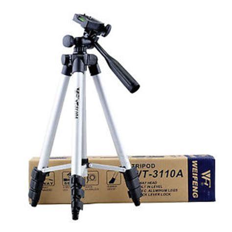 Tripod Kamera Canon Eos 1100d tripod camcorder photos dv stand for canon eos 5d 650d 1100d 100d uk ebay