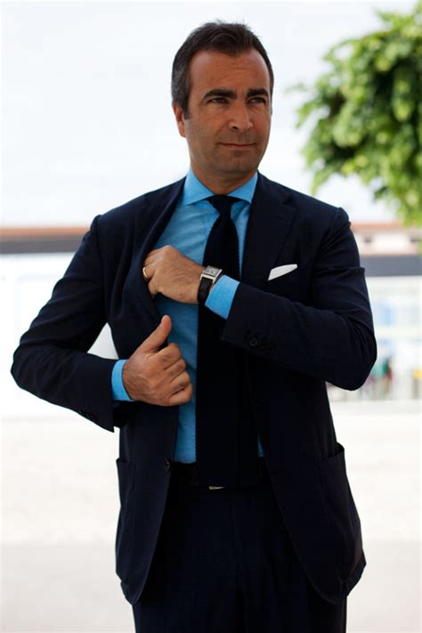 what color shirt with black suit dress shirt colors you should never wear a note about