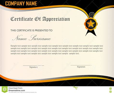 movie gift certificate template best sles templates
