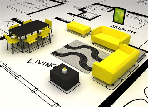consigli per vendere casa alcuni consigli per vendere o affittare casa il