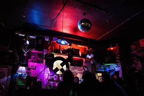 photography, Bar, Metal music, Disco balls Wallpapers HD ... Dj Wallpaper 3d