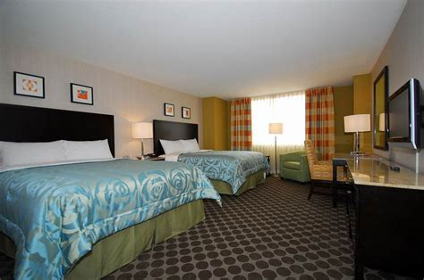 circus circus hotel rooms circus circus hotel casino cheap hotel rooms at discounted price at cheaprooms