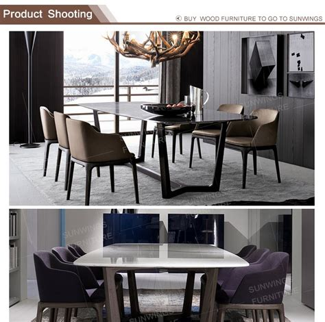 italian marble dining table and chairs italian marble dining table set tags tabl and italian