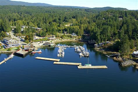 lund boats phone number lund public marina in lund bc canada marina reviews