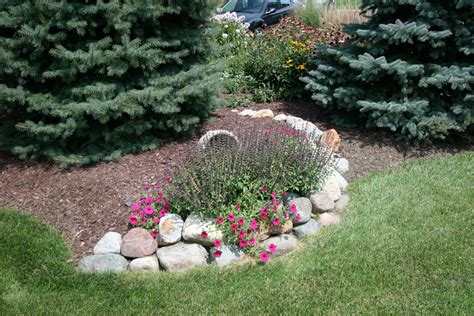 retaining walls new leaf landscaping