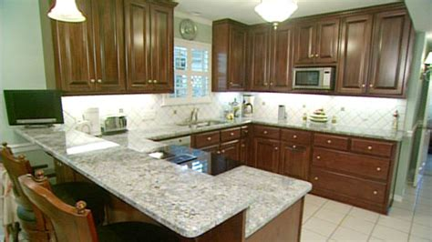 kitchen remodeling design tool room projects remodeling improvement kitchen tips and tricks