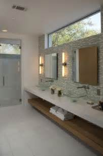 Contemporary Bathroom Vanity Ideas Contemporary Bathroom Ideas