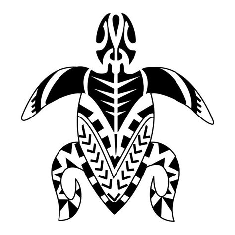 samoan tribal turtle tattoos 1000 images about maori turtle on tatoo sea